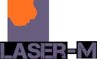 Laser-M