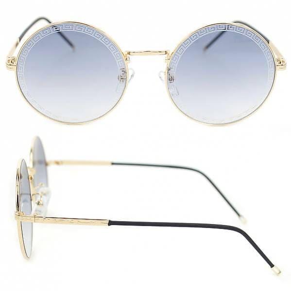 Гравировка на очках