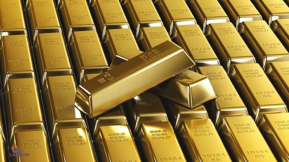 Гравировка на серебре и золоте